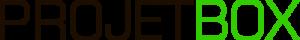 projetbox-logo-nom