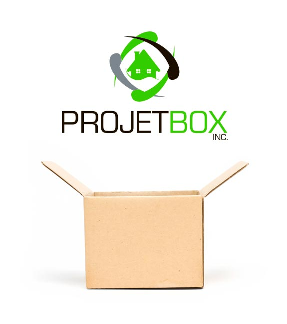 projetbox-propos