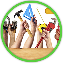 services-outils