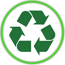 services-recyclage